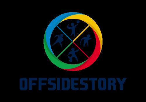 Offside Story