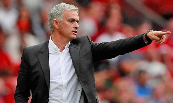 Jose-Mourinho-840595